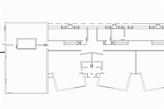 Concept School